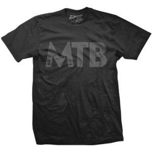 DHD-wear-MTB